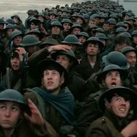 Katonásdit játszik a One Direction tagja
