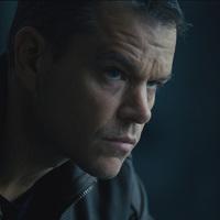Molotov-koktélt dobál Matt Damon