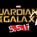 Elsírta magát a Galaxis őrzői sztárja