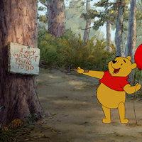 Élőszereplős Micimackó filmet készít a Disney