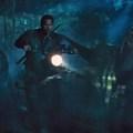 Megtalálták a Jurassic World folytatásának rendezőjét