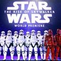 Elképedtek az új Star Warson a nézők