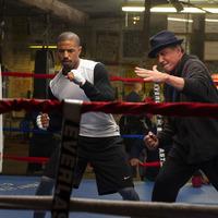 Nyugdíjas Rocky újra a ringben