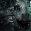 Ijesztőbb és durvább lesz a Jurassic World 2
