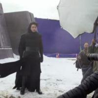 Izgalmas részletek a Star Wars: Ébredő erő filmről