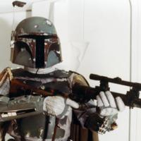Boba Fett lesz a második Star Wars spin-off főszereplője