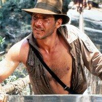 Folytatódik az Indiana Jones