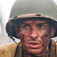 Mel Gibson hazafias csatát vív