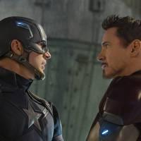 Mitől jó az Amerika Kapitány: Polgárháború?