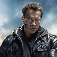 Itt van a Terminator Genisys öt karakterposztere