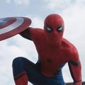 Kiderült az új Pókember film címe