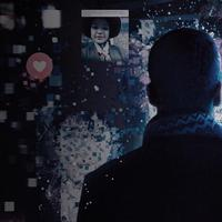 Legrosszabb rémálmunk: politikai fegyvert kovácsoltak az adatainkból