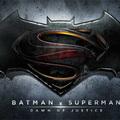 Ütős poszterek a Batman vs Superman filmhez