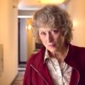 Meryl Streep is nekiment az offshore cégeknek