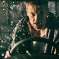 Itt a Hurok időutazásos magyar film új előzetese