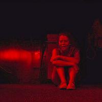 Hideglelősen ijesztő a Parajelenségek alkotóinak új horrorja