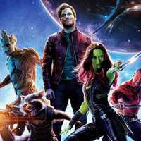 Jövőre forog a Galaxis őrzői 2
