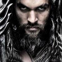 A Halálos iramban 7 rendezője készítheti az Aquamant