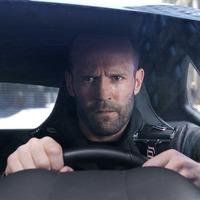 Bosszúálló pénzszállítónak áll Jason Statham