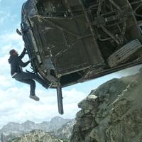 Még nem unják az emberek a Halálos iramban 7 filmet