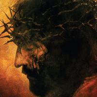 Mel Gibson feltámasztja Jézust