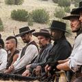 A hét mesterlövész kilőtte Tom Hankset