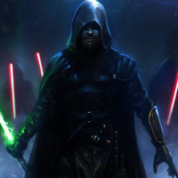 Már magyarul is megszólal Han Solo a Star Wars 7 végső előzetesében!
