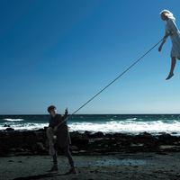 Hátborzongató fantáziával támad Tim Burton
