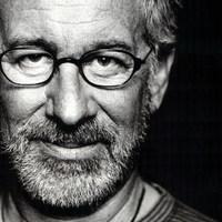 Mi a gond Spielberggel?