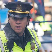 Bostoni terroristák után nyomoz Mark Wahlberg