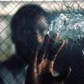 Nukleáris holokausztnál is rosszabbat álmodott Christopher Nolan