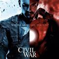 Túl sok szuperhős lesz az Amerika Kapitány: Polgárháború filmben