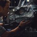 Steven Spielberg is ajánlja a Jurassic World filmet