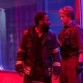 Nolan filmjére fáj a foga a NATOnak