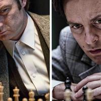 Zsidó sakkzseni megveri az oroszt