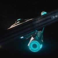 Kissé gyenge a Star Trek Beyond előzetese