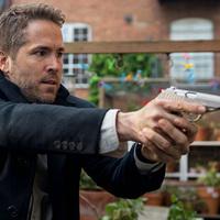 Nem tudni, miről szól a film, de Ryan Reynolds játszik benne