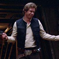 Han Solo nem lesz benne a Zsivány Egyesben