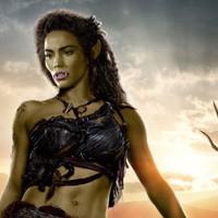 Érkezett két új karaktervideó a Warcraft filmhez