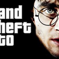 Főgonoszt kapott az új GTA film