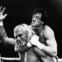 Hulk Hogan gonoszt alakíthat az új Feláldozhatókban