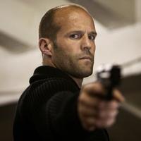 Jason Statham szeretne James Bond lenni