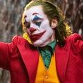 Lélekrepesztő Joaquin Phoenix Jokerje