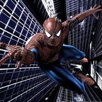 Egy rakás rendező a Spider-Man filmhez