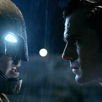 Hígfos lett a Batman Superman ellen