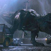Régi ismerős tér vissza a Jurassic Worldben