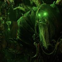 Félelmetes a Warcraft film főgonosza