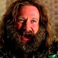 Robin Williams előtt tiszteleg az új Jumanji film