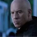 Nanorobotokkal teszik vérengzősebbé Vin Dieselt
