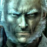 A jövőben játszódik a Wolverine 3